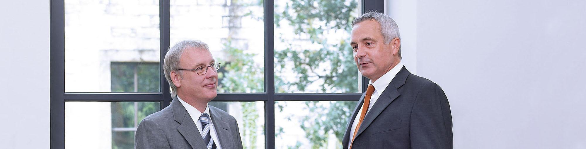 Slider | Management-Beratung in Detmold, Lippe und OWL