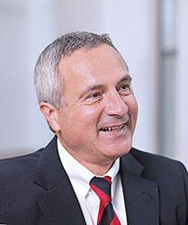 Joachim M. Schmid | Management-Beratung in Detmold, Lippe und OWL